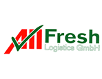 All Fresh Logistics GmbH